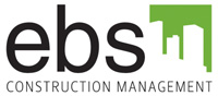 EBS Constuction Management