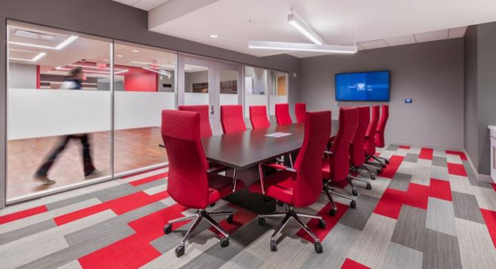 Boardroom & Conference Tables