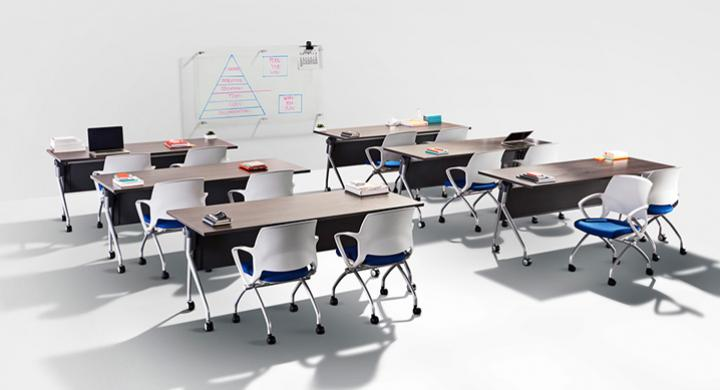 Training & Classroom Tables